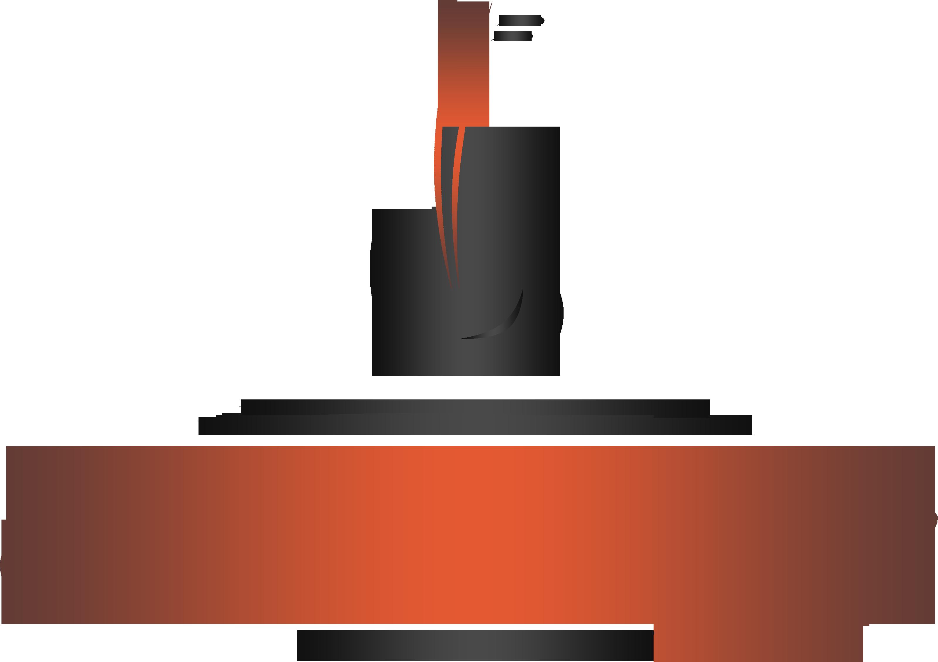 Samuel Vargas
