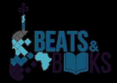 Beats & Books